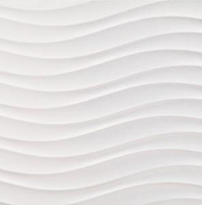 porcelanosa-qatar-nacar-floor-tile