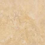 porcelanosa-tibet-arena-floor-tile