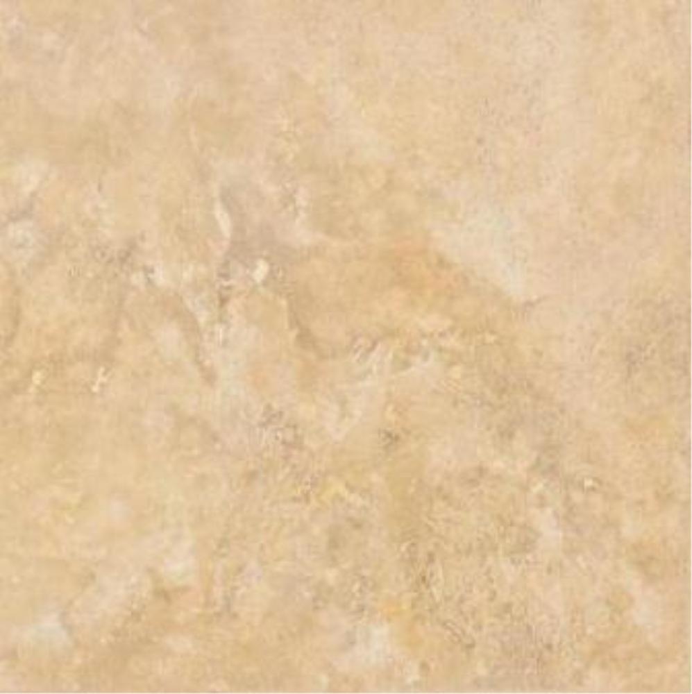 Porcelanosa tibet arena 43 5 x 65 9 cm maison prestigemaison prestige for Porcelanosa tiles