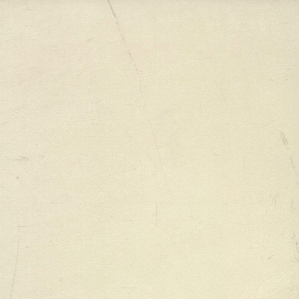 Porcelanosa tibet caliza 43 5 x 65 9 cm maison prestigemaison prestige for Porcelanosa tiles