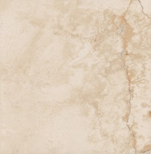 Porcelanosa arizona caliza 44 3 x 44 3 cm maison prestigemaison prestige for Porcelanosa floor tiles