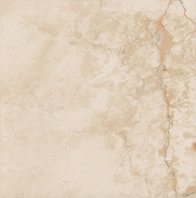 Porcelanosa arizona caliza 44 3 x 44 3 cm maison prestigemaison prestige for Porcelanosa tiles