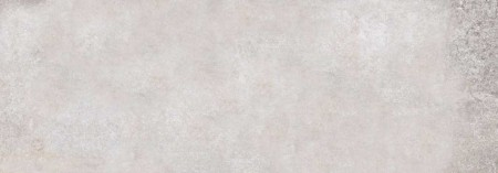 porcelanosa-glasgow-silver