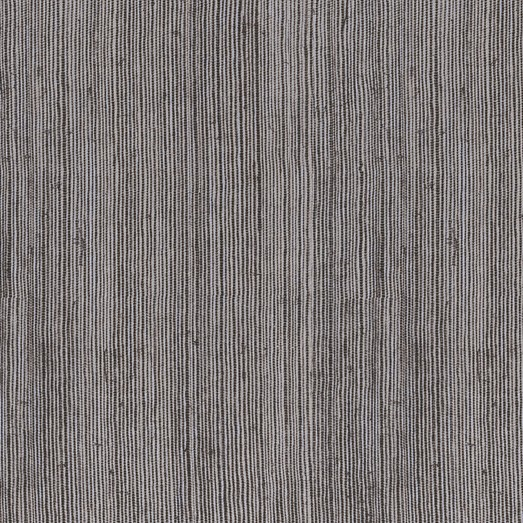 porcelanosa-japan-marine