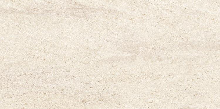 Porcelanosa madagascar beige 33 3 x 100 cm maison pres maison prestige for Porcelanosa tiles