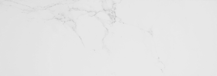 Porcelanosa marmol carrara blanco 31 6 x 90 cm maison for Marmol carrara