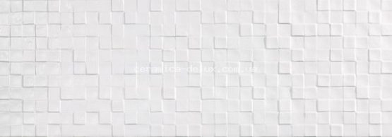 porcelanosa-mosaico-carrara-blanco-wall-tile