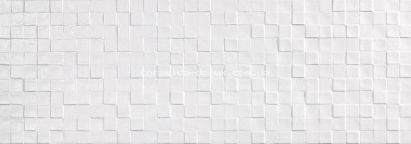 porcelanosa mosaico carrara blanco 31 6 x 90 cm maison