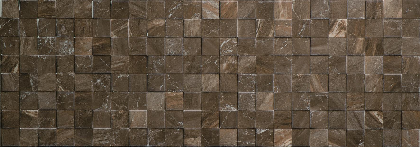 Porcelanosa mosaico recife pulpis 31 6 x 90 cm maison premaison prestige for Porcelanosa tiles
