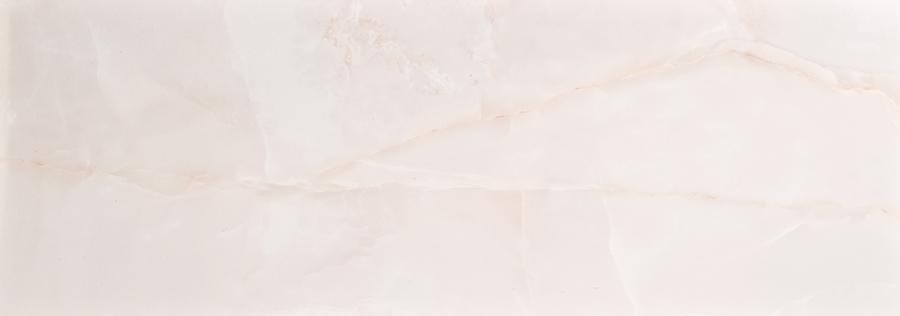 Porcelanosa onice siena 31 6 x 90 cm maison prestigemaison prestige for Porcelanosa tiles