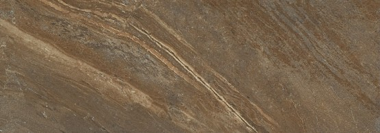 porcelanosa-recife-pulpis-wall-tile