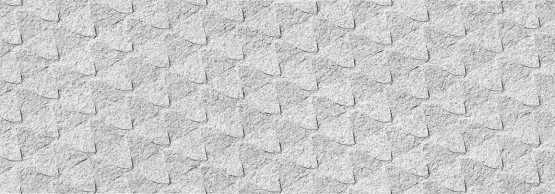 Porcelanosa-Quebec-Stone