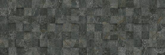porcelanosa pietra slate 33.3x100