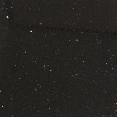 black-quartz-stone-tile