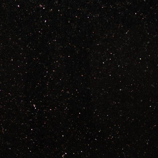 galaxy-granite-tile