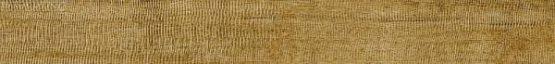 porcelanosa alaska alder 19.3x120
