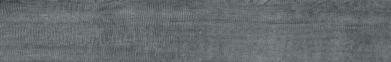 porcelanosa alaska grey 19.3x120