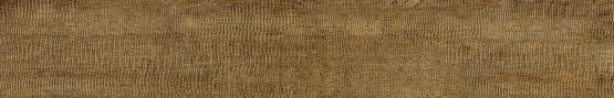 porcelanosa alaska natural 19.3x120