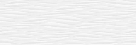 porcelanosa arista white 33.3x100