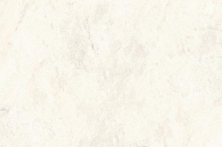 porcelanosa brazil blanco 44x66