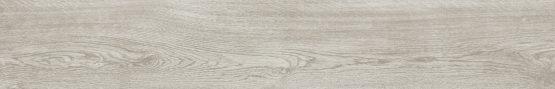 porcelanosa-canada white wash 19.3x120