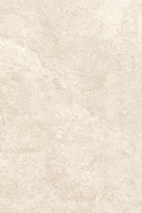 porcelanosa cascais beige 44x66