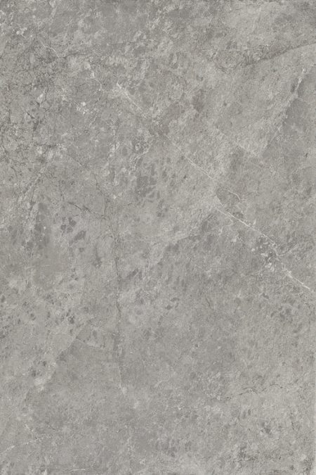 porcelanosa cascais natural 44x66