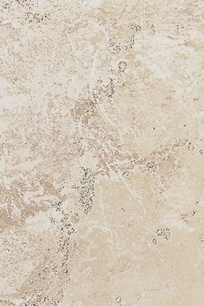 porcelanosa caucaso beige 44x66
