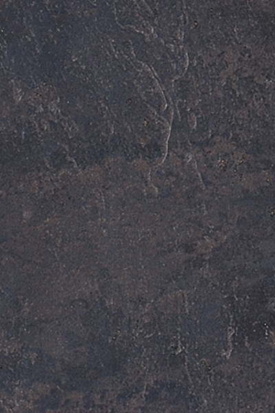 porcelanosa caucaso negro 44x66