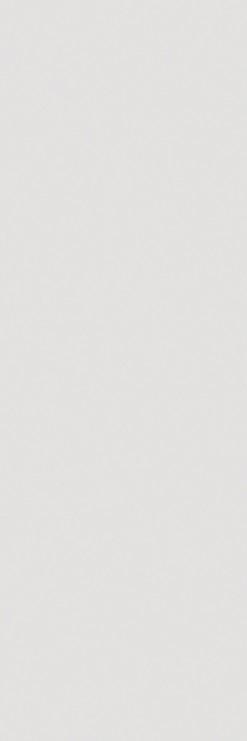 porcelanosa cubica basic blanco 33.3x100
