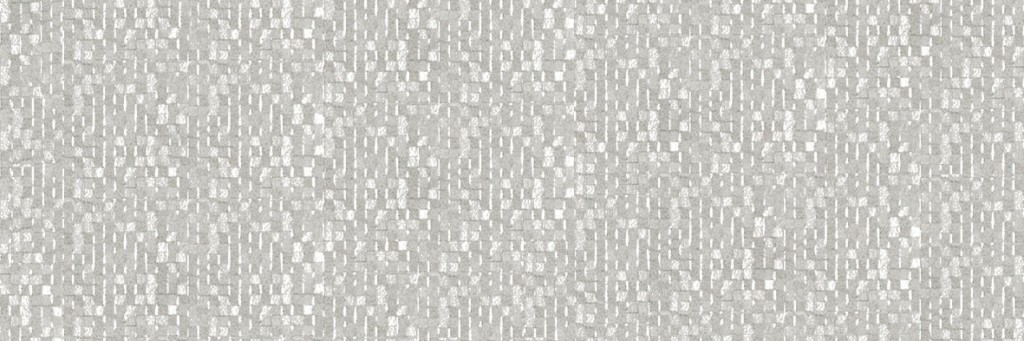 Porcelanosa Cubica Blanco 33 3 X 100 Cm Maison