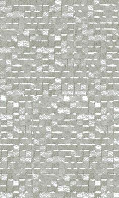 porcelanosa cubica gris 20x33.3