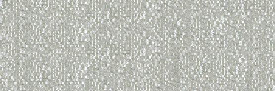 porcelanosa cubica gris 33.3x100