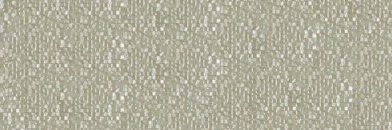 porcelanosa cubica marfil 33.3x100