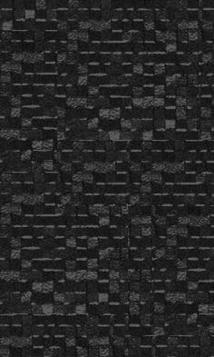 porcelanosa cubica negro 20x33.3