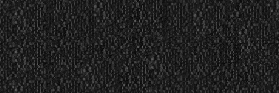 porcelanosa cubica negro 33.3x100