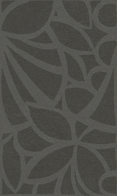 porcelanosa deco filo gris 20x33.3
