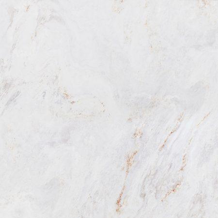 porcelanosa fantasy white 59.6x59.6