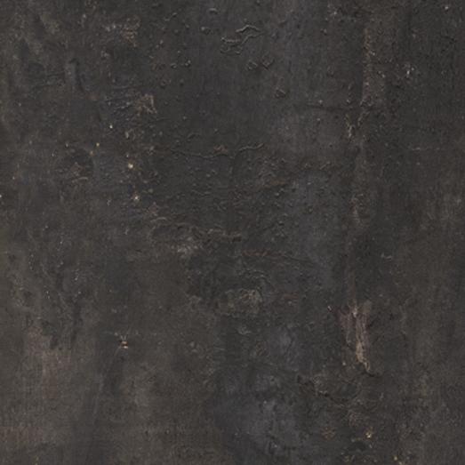 porcelanosa ferroker 44.3x44.3