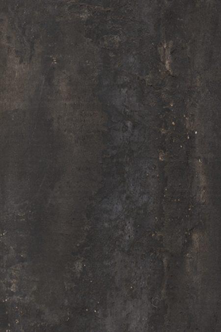 porcelanosa ferroker 44x66