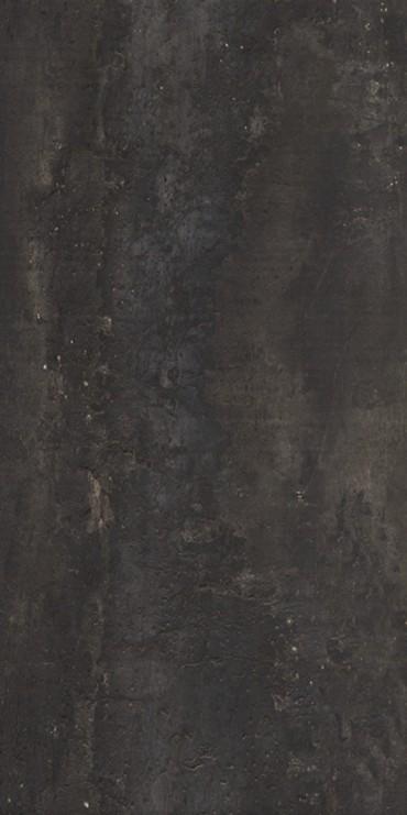porcelanosa ferroker 45x90