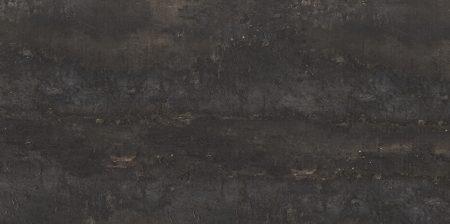 porcelanosa ferroker 59.6x120