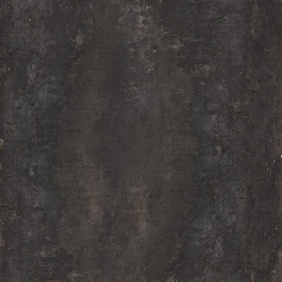 porcelanosa ferroker 59.6x59.6