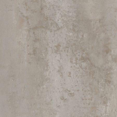 porcelanosa ferroker aluminio 44.3x44.3
