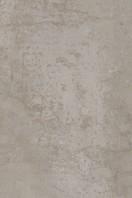 porcelanosa ferroker aluminio 44x66