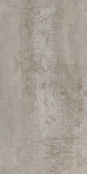 porcelanosa ferroker aluminio 45x90