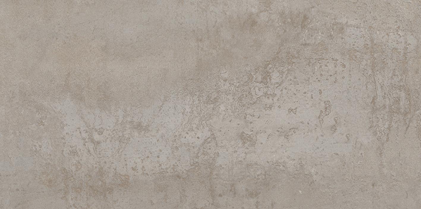 Porcelanosa ferroker aluminio 59 6 x 120 cm maison prestigemaison prestige for Porcelanosa floor tiles