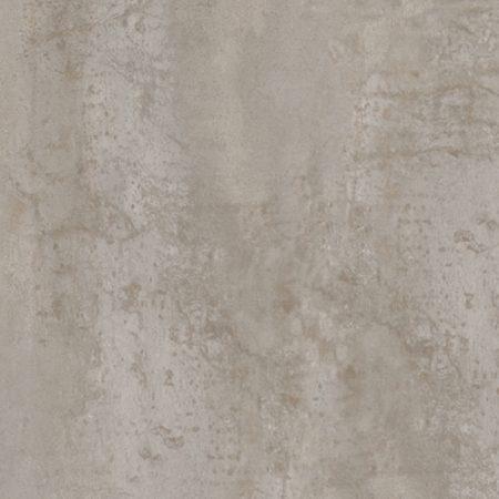 porcelanosa ferroker aluminio 59.6x59.6