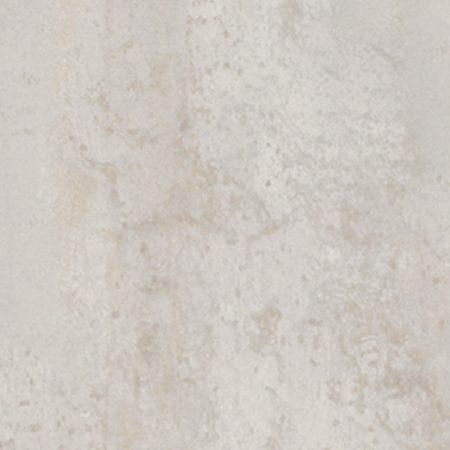 porcelanosa ferroker niquel 44.3x44.3