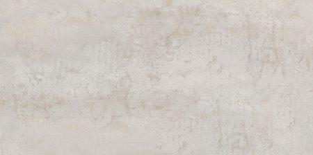 porcelanosa ferroker niquel 44x66